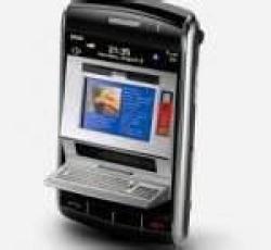 Mobile Banking Keuntungan